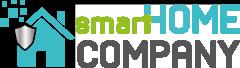 Brandschutz – Alarmsysteme – Smart Home